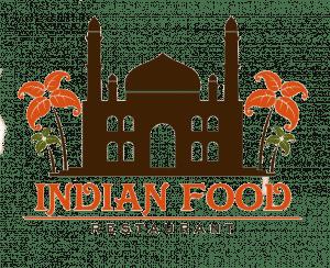 indisches-restaurant-stahnsdorf